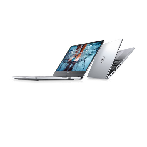 notebook dell inspiron i14-7472-m10s ci5 8gb 1tb mx150 win10