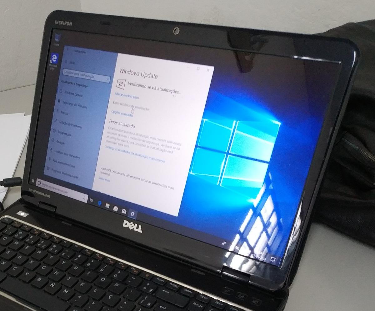 Wifi driver dell inspiron n5110 windows 8 | Dell WiFi Drivers