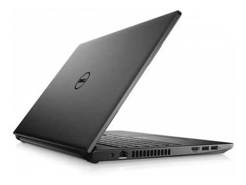 notebook dell inspiron-intel i3-4gb-1tb-15.6-cts s/interes!