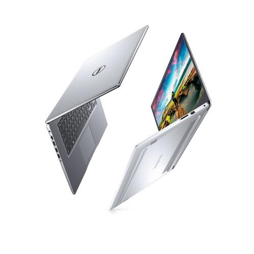 notebook dell inspiron ultrafino i15-7572-m30g i7 16gb+ssd