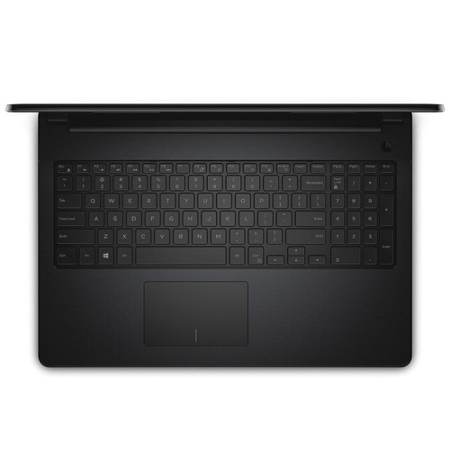notebook dell intel
