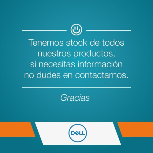 notebook dell intel core