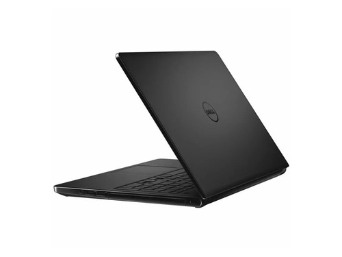 notebook dell intel core dell