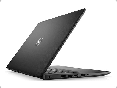 notebook dell intel core i5 10ma 4gb 128ssd 14 hd w10 cordob