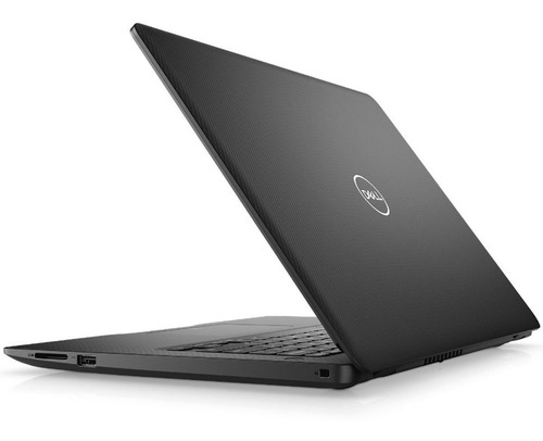 notebook dell intel core i5 4gb + 128gb ssd 10ma windows 10