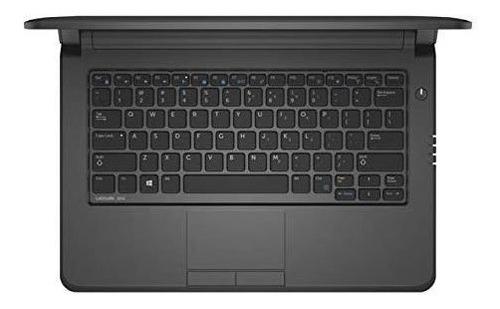 notebook dell intel i3 5005 128gb ssd + 8gb ram cuotas