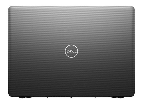 notebook dell intel i5 8265u 4gb 1tb ati radeon 520 2gb