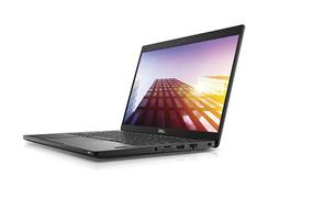 Notebook Dell Latitud 7390 I7 16gb 512ssd Español Tarjeta