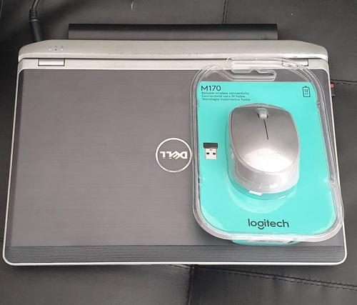notebook dell latitude 13.3 e6230 intel core i7