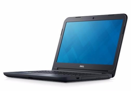 notebook dell latitude 3440 core i5 4gr 4gb 750gb windows 10