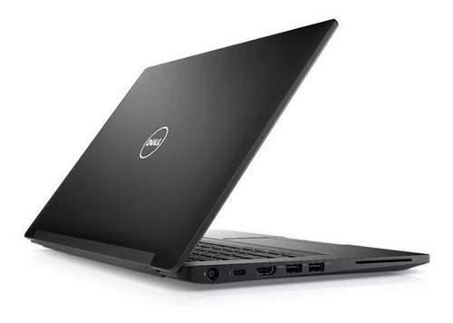 notebook dell latitude 7490 i5 7300u 8gb 256gb ssd 14 hd