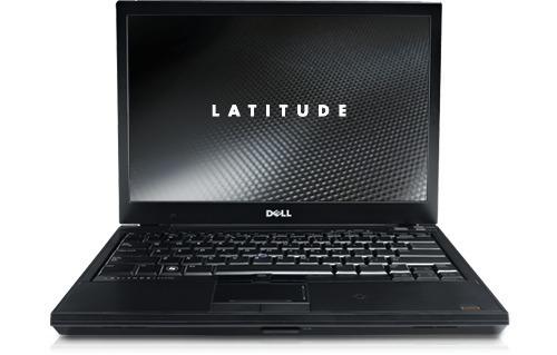 notebook dell latitude e4300 en desarme, cosulte precios