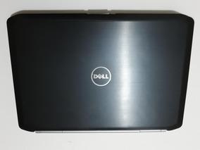 Dell E5420 Core I5 Novo - Notebook Dell [Melhor Preço] no