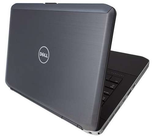notebook dell latitude e5430 core i7 4gb 320gb frete gratis