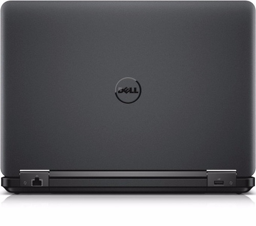 notebook dell latitude e5440 core i3 4gb 500gb hdmi wind 7