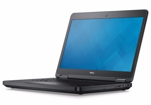 notebook dell latitude e5440 core i5 8gb 500gb hdmi wind 7