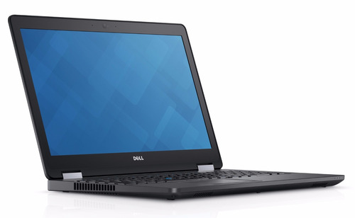notebook dell latitude e5470 15 i5 6200u 2.3 ssd128 500gb