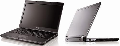 notebook dell latitude e6410 i5 hd 250 4gb memoria