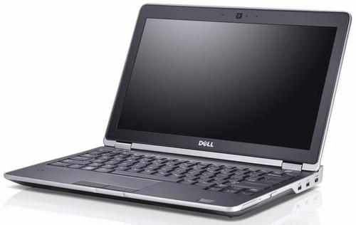 notebook dell latitude e6430 core i5 320gb 4gb frete gratis