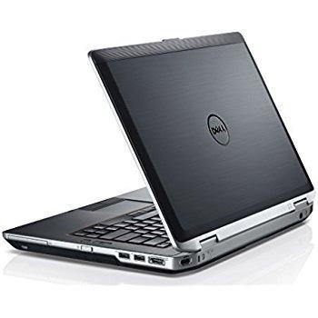 notebook dell latitude e6430 i5 4gb hd320 hdmi + frete.
