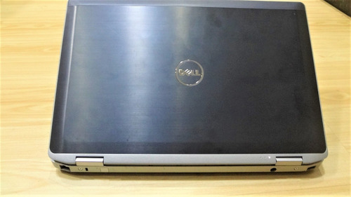 notebook dell latitude e6530 i7 8gb 240ssd windows 10