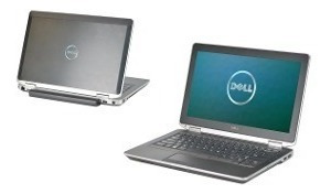 notebook dell processador core i5 memoria 4gb hd500gb leitor