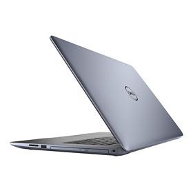 Notebook Dell Quadcore 16gb 1tb 15.6 Full Hd - Ideal Arquitectura Y Diseño Win 10 - Nuevas Garantia Factura A Y B - 18 C