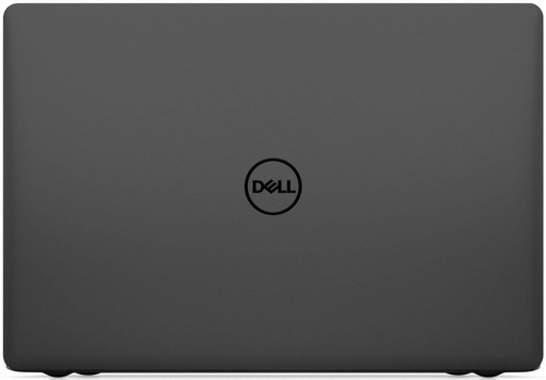notebook dell ryzen 8gb 1tb 15.6 fhd w10 cuotas s interes