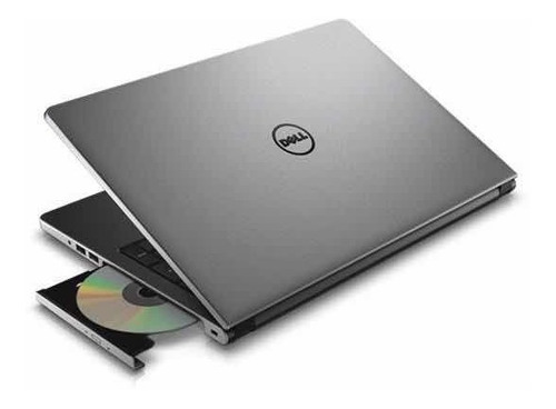 notebook dell táctil intel corei7