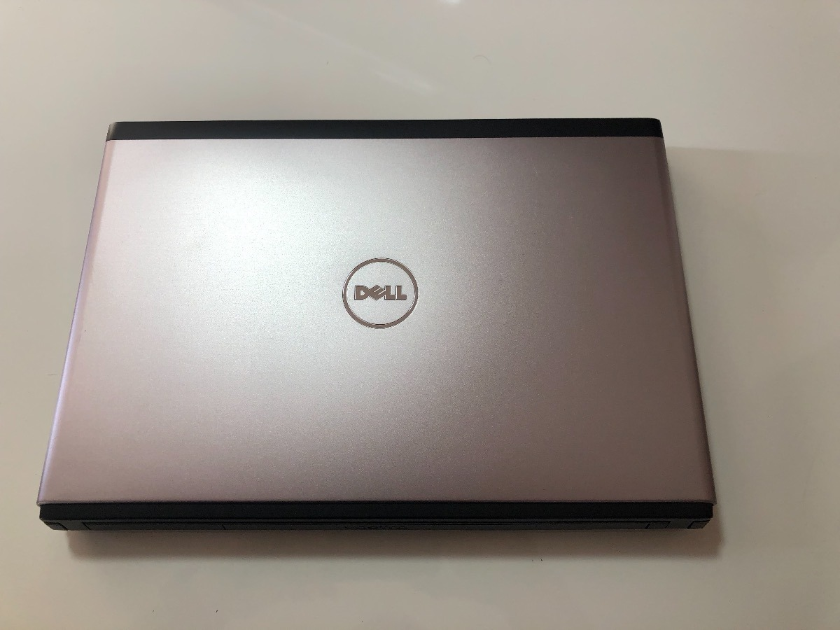 DELL VOSTRO 3300 NOTEBOOK OSD DRIVERS FOR WINDOWS XP