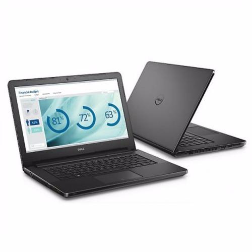 notebook dell vostro 3468 core i3 8g 1tb 14 win10 pro oferta