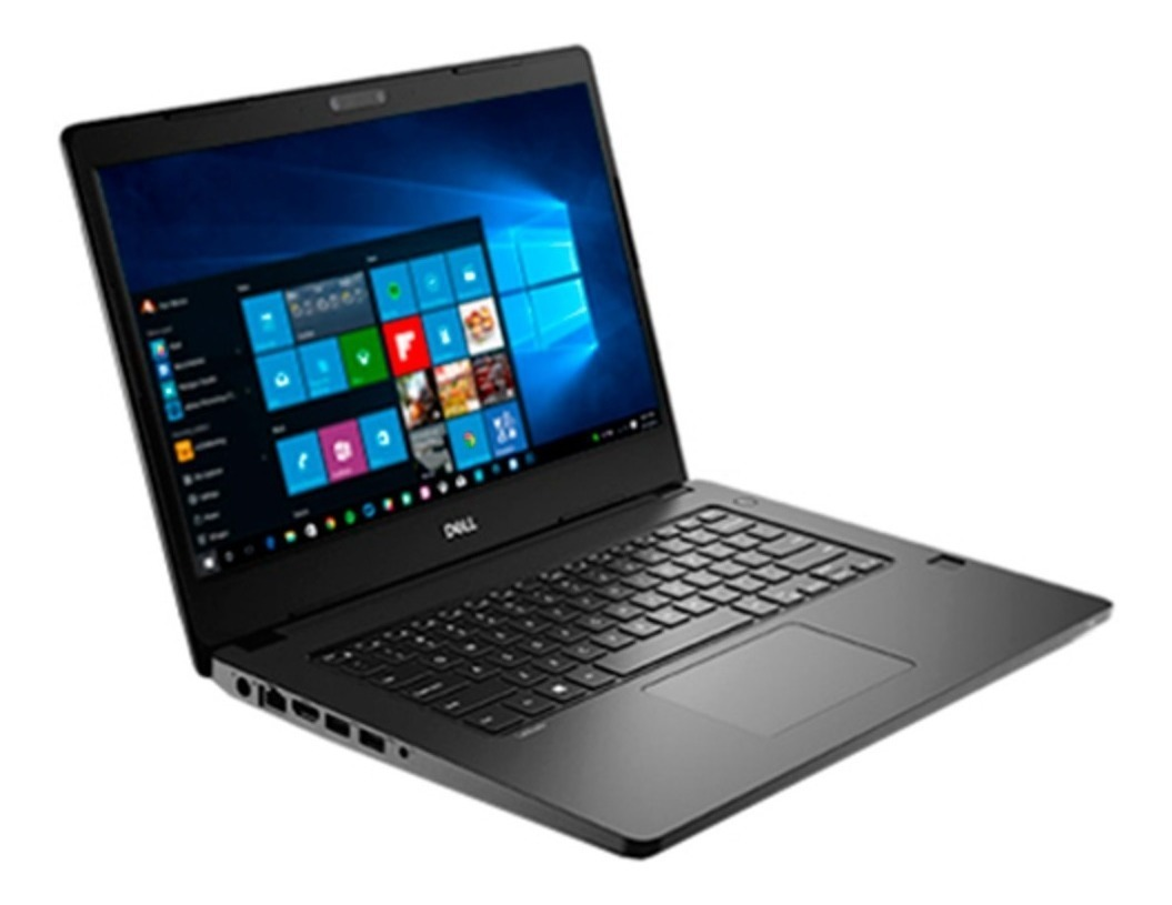 Notebook Dell Vostro 3480 Core I5 8gb 1tb Win 10 Pro - $ 69.596,00 ...