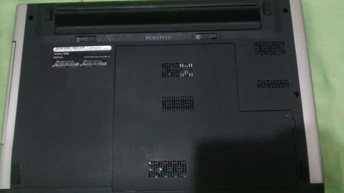 notebook dell vostro 3500 i5 4gb hd 500gb