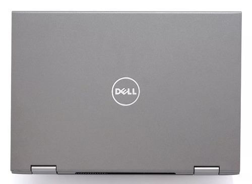 notebook dell xps 13  i7 8gb 256 sd touch w10 home