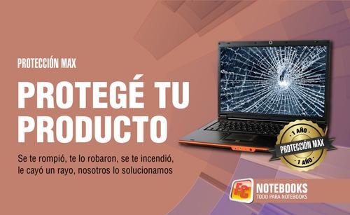 notebook dell xps 13 qhd 9365 2 en 1 i7-7y75 8gb 512gb touch