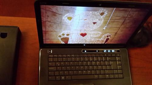 notebook dell xps 15 intel i5 2.53 ghz 6gb ram 240gb ssd dvd