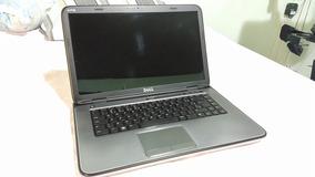Dell Xps 15 L502 Intel I5 Geforce Gt525 1gb - Informática no Mercado
