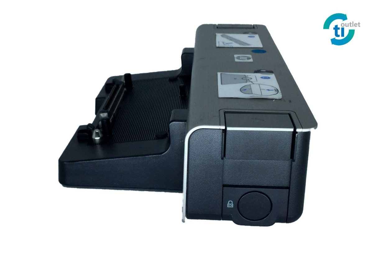 HP Compaq 6515b Notebook Universal PostScript Print Drivers for Windows Mac