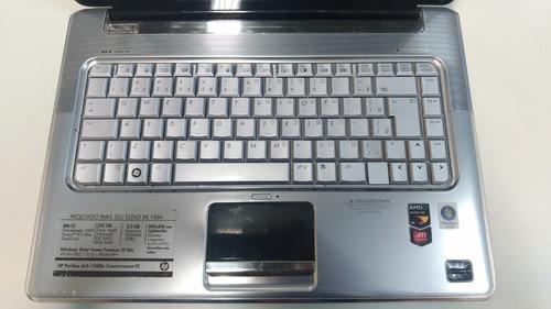 notebook dv-51240br