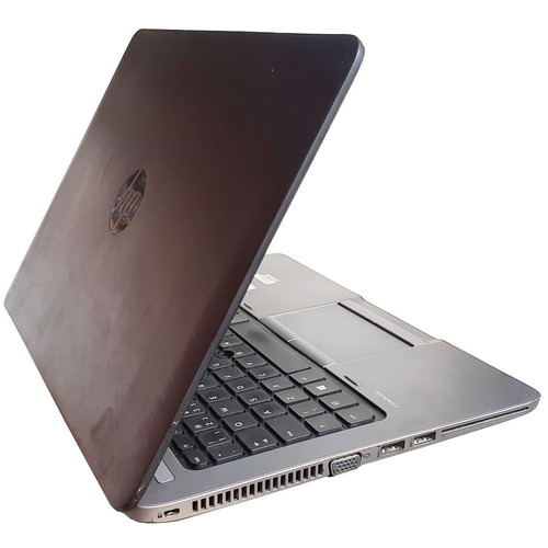 notebook elitebook amd