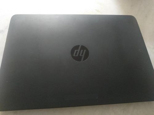 notebook elitebook core