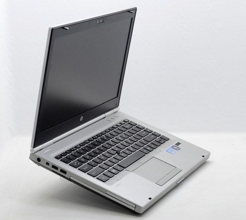 notebook elitebook core