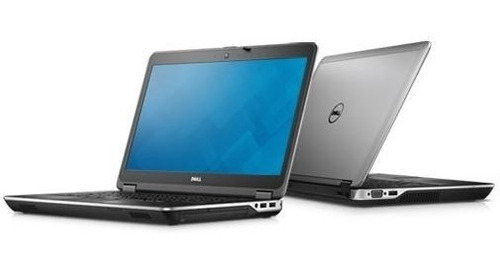 notebook empresarial dell latitude e6440 intel core i5 4a g