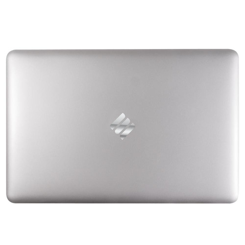 notebook exo cloud e15h intel atom