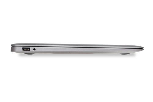 notebook exo e15 2/32g 14.1¨ hdmi windows10 quadore envio