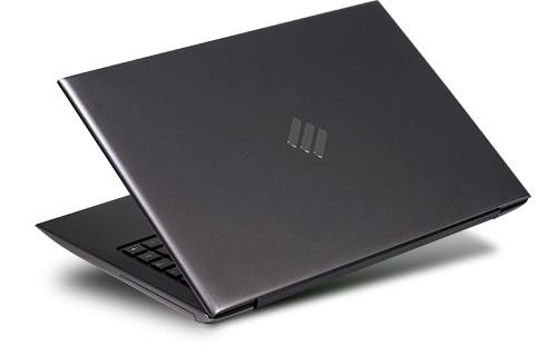 notebook exo f2445s pentium 500gb usb 3.0 lcd 14 wifi dvdrec