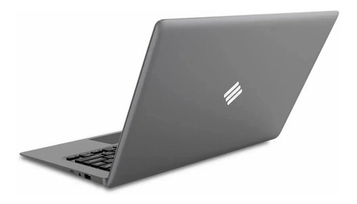 notebook exo intel celeron smart e25 128gb hdd 4gb ram wifi