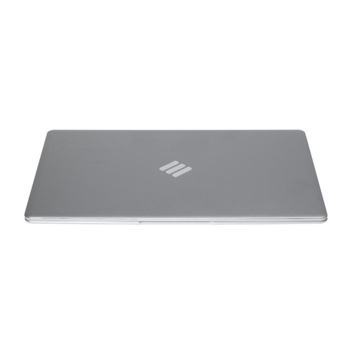 notebook exo smart e17 intel celeron