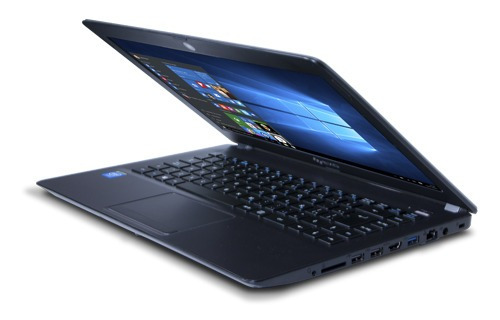 notebook exo smart r9-f1445 celeron 4gb 500gb - selectogar
