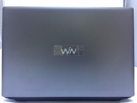 notebook  f40-30 dual core/4gb/hd500gb